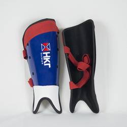 Canilleras de hockey HKR Shinguard 8